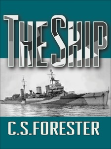 The Ship - C. S. Forester pdf download