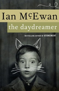 The Daydreamer - Ian McEwan pdf download