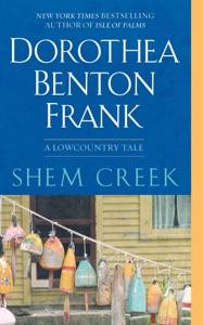 Shem Creek - Dorothea Benton Frank pdf download