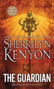 The Guardian - Sherrilyn Kenyon pdf download