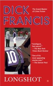 Longshot - Dick Francis pdf download
