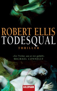 Todesqual - Robert Ellis pdf download