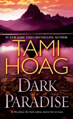 Dark Paradise - Tami Hoag pdf download