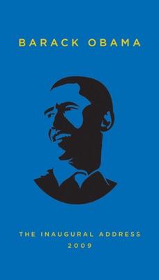 The Inaugural Address, 2009 - Barack Obama pdf download