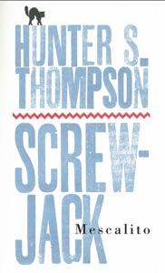 Mescalito - Hunter S. Thompson pdf download