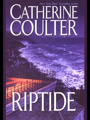 Riptide - Catherine Coulter pdf download