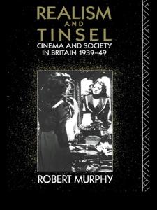 Realism and Tinsel - Robert Murphy pdf download