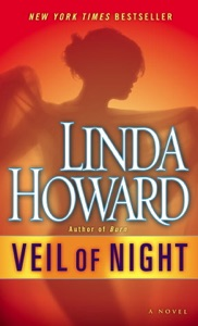 Veil of Night - Linda Howard pdf download