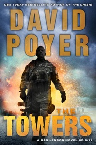 The Towers - David Poyer pdf download