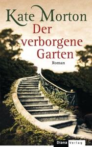 Der verborgene Garten - Kate Morton pdf download