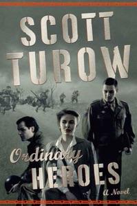Ordinary Heroes - Scott Turow pdf download