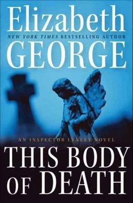 This Body of Death - Elizabeth George pdf download