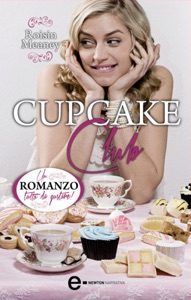 Cupcake Club - Roisin Meaney pdf download