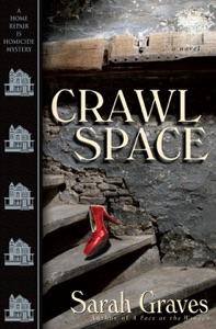 Crawlspace - Sarah Graves pdf download
