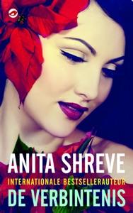 De verbintenis - Anita Shreve pdf download