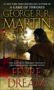 Fevre Dream - George R.R. Martin pdf download