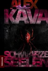Schwarze Seelen - Alex Kava pdf download