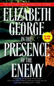 In the Presence of the Enemy - Elizabeth George pdf download
