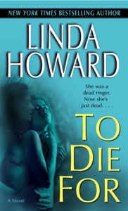 To Die For - Linda Howard pdf download