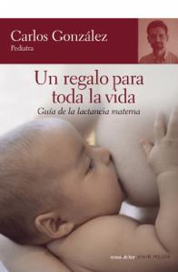Un regalo para toda la vida - Carlos González pdf download