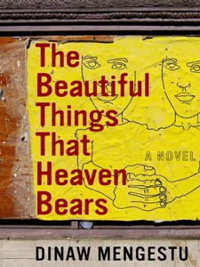 The Beautiful Things That Heaven Bears - Dinaw Mengestu pdf download