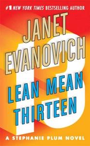 Lean Mean Thirteen - Janet Evanovich pdf download