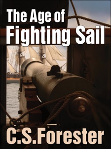 The Age of Fighting Sale - C. S. Forester pdf download
