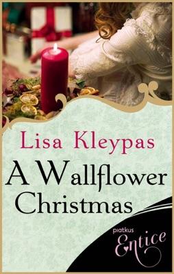 Kleypas wallflower pdf lisa