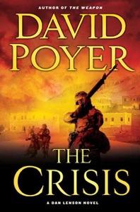 The Crisis - David Poyer pdf download