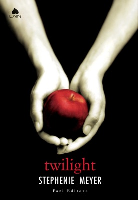 Twilight (edizione italiana) - Stephenie Meyer pdf download