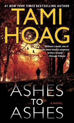 Ashes to Ashes - Tami Hoag pdf download