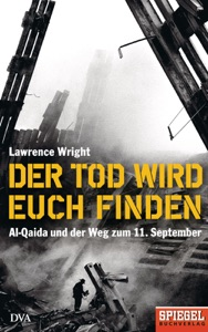 Der Tod wird euch finden - Lawrence Wright pdf download