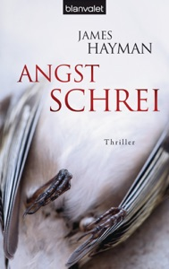 Angstschrei - James Hayman pdf download