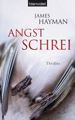 Angstschrei - James Hayman pdf download