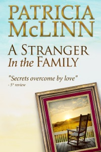 A Stranger in the Family - Patricia McLinn pdf download