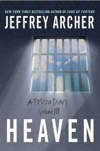 Heaven - Jeffrey Archer pdf download