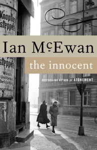 The Innocent - Ian McEwan pdf download