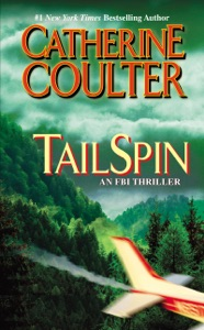 TailSpin - Catherine Coulter pdf download