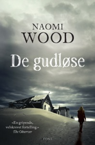 De gudløse - Naomi Wood pdf download