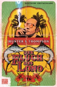 Der Fluch des Lono - Hunter S. Thompson pdf download
