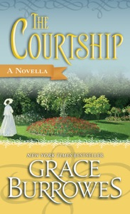 The Courtship - Grace Burrowes pdf download