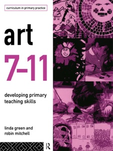 Art 7-11 - Linda Green & Robin Mitchell pdf download