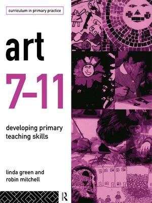 Art 7-11 - Linda Green & Robin Mitchell pdf download
