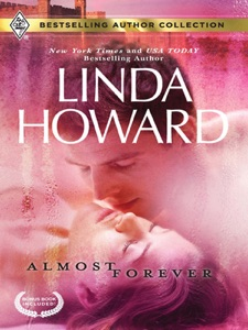 Almost Forever & For the Baby's Sake - Linda Howard pdf download