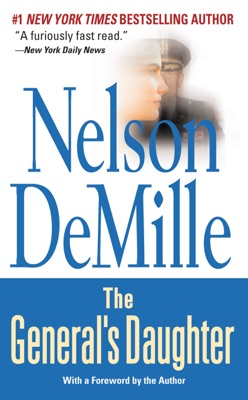 The General's Daughter - Nelson DeMille pdf download