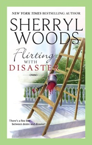 Flirting with Disaster - Sherryl Woods pdf download