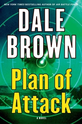 Plan of Attack - Dale Brown pdf download