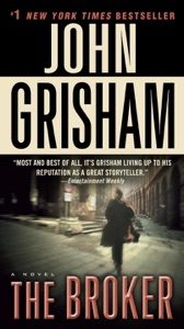 The Broker - John Grisham pdf download
