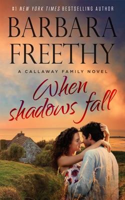 When Shadows Fall - Barbara Freethy pdf download