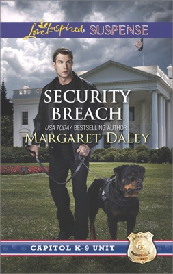 Security Breach - Margaret Daley pdf download